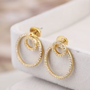 Henri Bendel earrings
